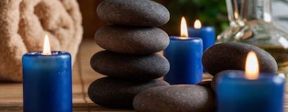 TBW is now an In (Your) Home Massage Therapy Business!….